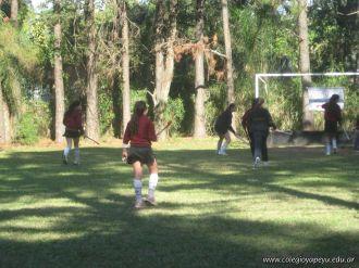 Copa Saint Patrick 2011 58