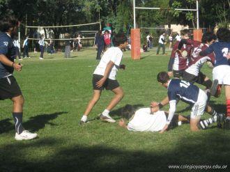 Copa Saint Patrick 2011 80