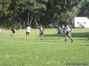 Copa Saint Patrick 2011 89