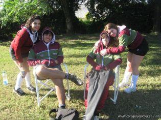 Copa Saint Patrick 2011 93