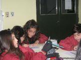 Estudiamos Juntos 1
