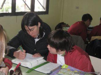 Estudiamos Juntos 12