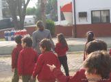 3er grado visito Aguas de Corrientes 13