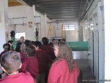 3er grado visito Aguas de Corrientes 155