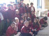 3er grado visito Aguas de Corrientes 163