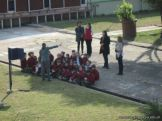 3er grado visito Aguas de Corrientes 35