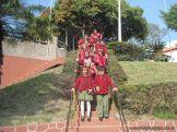 3er grado visito Aguas de Corrientes 36