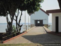 3er grado visito Aguas de Corrientes 43