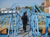 3er grado visito Aguas de Corrientes 73