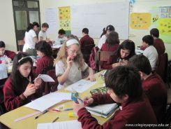 Estrategias Comprension Lectora 16