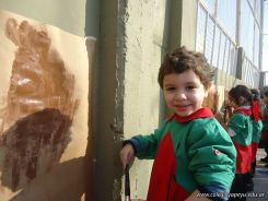 Expresion Artistica en Salas de 3 11