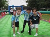 Fiesta de Niño 2011 Thumb