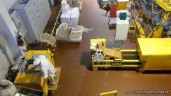 Recorrido de Fabricas 242