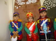 Somos soldados de San Martin 17