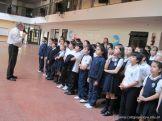 Visita de la Escuela Misericordia 3
