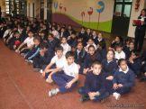 Visita de la Escuela Misericordia 30