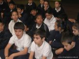 Visita de la Escuela Misericordia 39