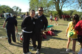 Copa Yapeyu 2011 122