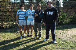 Copa Yapeyu 2011 135