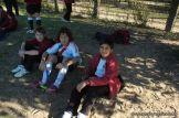 Copa Yapeyu 2011 137