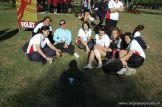 Copa Yapeyu 2011 143