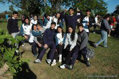 Copa Yapeyu 2011 145
