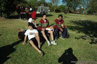 Copa Yapeyu 2011 147