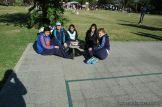 Copa Yapeyu 2011 148
