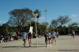 Copa Yapeyu 2011 149