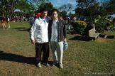 Copa Yapeyu 2011 153