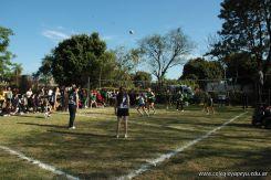 Copa Yapeyu 2011 157