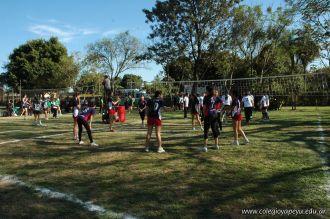 Copa Yapeyu 2011 158
