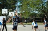 Copa Yapeyu 2011 159
