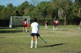 Copa Yapeyu 2011 161