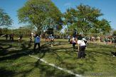 Copa Yapeyu 2011 163