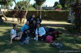 Copa Yapeyu 2011 165