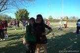 Copa Yapeyu 2011 170