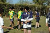 Copa Yapeyu 2011 175