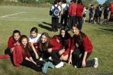 Copa Yapeyu 2011 176