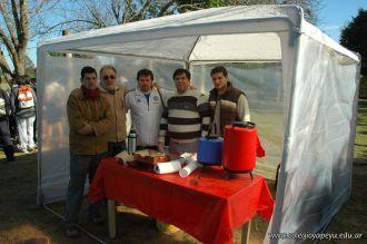 Copa Yapeyu 2011 180