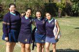 Copa Yapeyu 2011 184