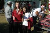 Copa Yapeyu 2011 187