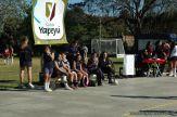 Copa Yapeyu 2011 196