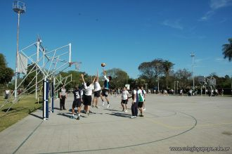 Copa Yapeyu 2011 199