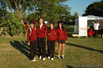 Copa Yapeyu 2011 20