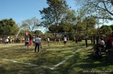 Copa Yapeyu 2011 209