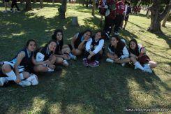 Copa Yapeyu 2011 212