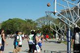 Copa Yapeyu 2011 219