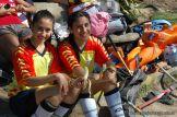 Copa Yapeyu 2011 226