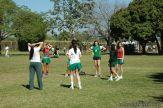 Copa Yapeyu 2011 228